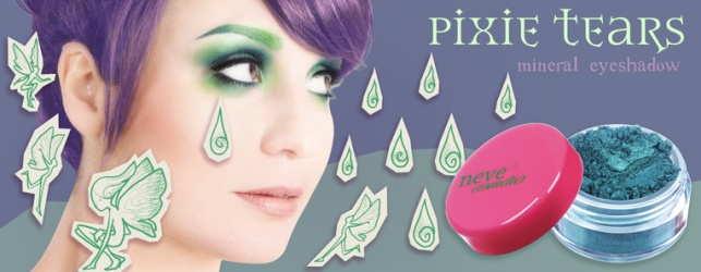 NeveCosmetics-banner-PixieTears