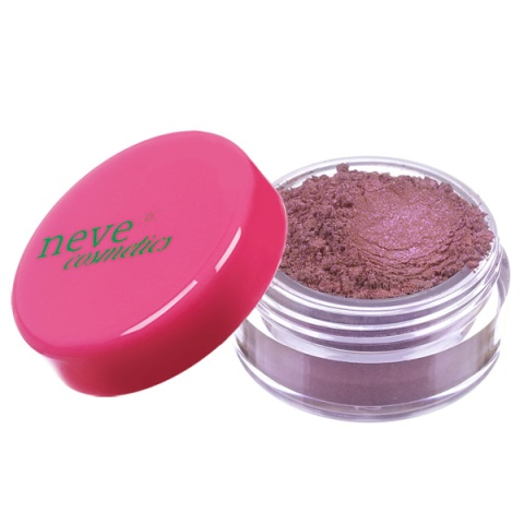 NeveCosmetics-DormouseDreams-eyeshadow-T